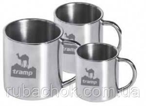Термокружка Tramp Cup