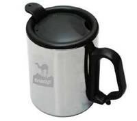 Термокружка с поилкой Tramp Cup, фото 1