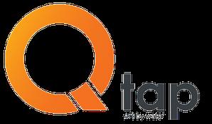 Душ кабины Q-Tap