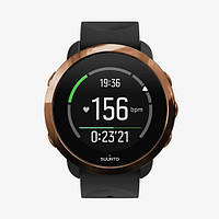 Умные часы Smart Watch Suunto 3 fitness Cooper, фото 2