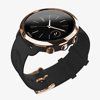 Умные часы Smart Watch Suunto 3 fitness Cooper, фото 3