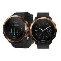 Умные часы Smart Watch Suunto 3 fitness Cooper, фото 5