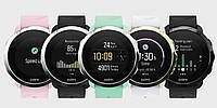 Умные часы Smart Watch Suunto 3 fitness Cooper, фото 8