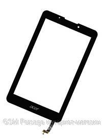 Тачскрин Acer Iconia Tab 7 A1-713 Black