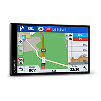 GPS-навигатор Garmin Camper 770 LMT-D ( 010 - 01768 - 01 ), фото 2