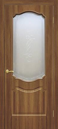"""Дверное полотно """"Прима СС+КР"""", фото 2"""
