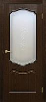 """Дверное полотно """"Прима СС+КР"""", фото 3"""