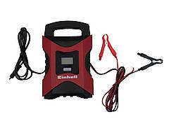 Зарядний пристрій Einhell СС-BC10M