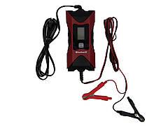 Зарядное устройство Einhell СС-BC2M