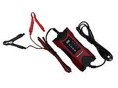 Зарядний пристрій Einhell СС-BC4M