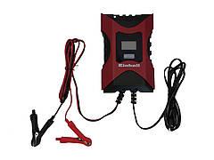 Зарядний пристрій Einhell СС-BC6M