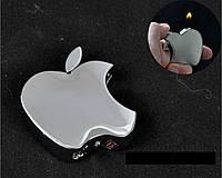 """Зажигалка карманная """"Apple"""""""