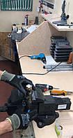 Ремонт форсунки caterpillar 3879432  для двигателей: CAT C9