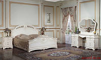 Кровать Беатричия CF 8053, фото 1
