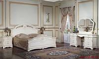 Кровать Беатричия CF 8053