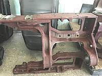 Брус передний МТЗ 70-2801120-А1, фото 1