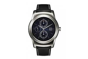 Защитное стекло для LG Watch W110 / W150