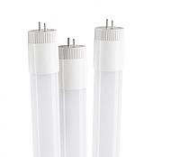 Светодиодная Led лампа G13 T-8 18w 6000k 1200mm