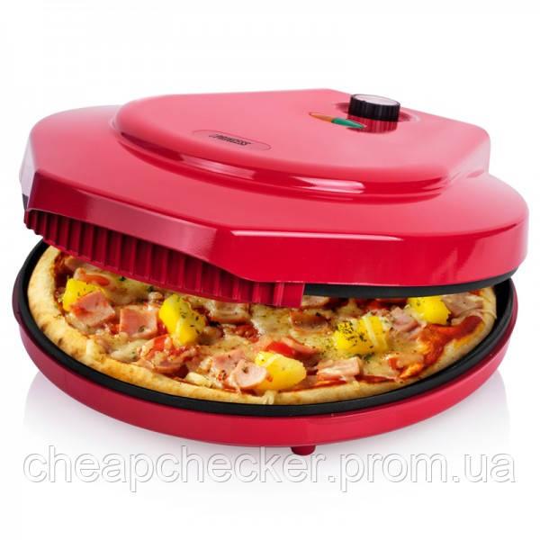 Электропечь для Приготовления Пиццы и Хлеба Boxiya Crepe Pizza Maker BXY1265