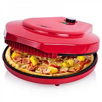 Электропечь для Приготовления Пиццы и Хлеба Boxiya Crepe Pizza Maker BXY1265, фото 1