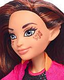 DC Супер герои Девушка гепард, фото 4