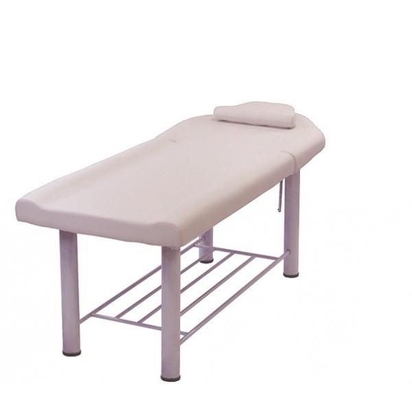 Кушетка косметологическая, кушетка для наращивания ресниц СН 285А