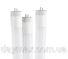 Светодиодная Led лампа G13 T-8 Lemanso 16w 6500k стекло 1200mm LM783 1500lm
