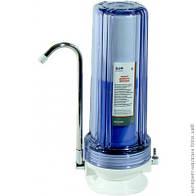 Фильтр для воды настольный UNO PU894C1-WF14 Raifil