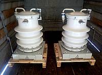 Измерительный трансформатор тока ТФЗМ 35 кВ, 110 кВ, 150 кВ