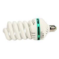 Лампа энергосберегающая 30 W