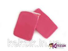 Мастика Ассорти розовая 0,1 кг
