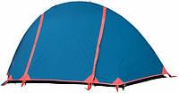 Палатка Tramp Lite Hurricane, фото 1
