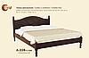 Кровать Скиф Л-228, фото 2