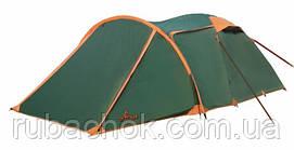 Палатка Totem Carriage