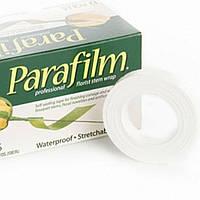 Лента (пленка) для прививки Parafilm