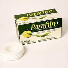 Лента (пленка) для прививки Parafilm, фото 3