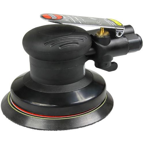 Пневматическая шлифовальная машина Suntech SM-65-6133