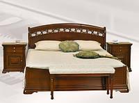 Кровать Элеганс Румыния, фото 1