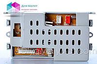 Блок управления для детского электромобиля 12V m2398 SX118
