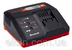 Зарядное устройство Einhell Charger 18V
