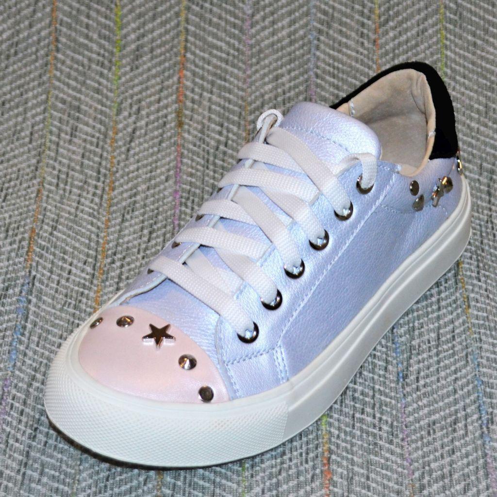 Детские модные кроссовки, Unicorn размер  38 39