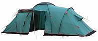 Палатка Tramp Brest 6, фото 1