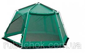Шатер Tramp Lite Mosquito green