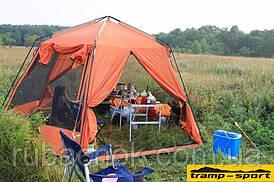 Намет Tramp Lite Mosquito orange