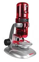 Детский микроскоп Tasco Digital