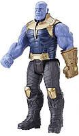 Фигурка Thanos 95308