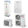 Тепловий насос Unitherm CH-HP14SINK