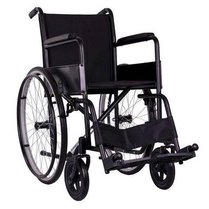 Инвалидная коляска «Modern Economy 2», фото 2