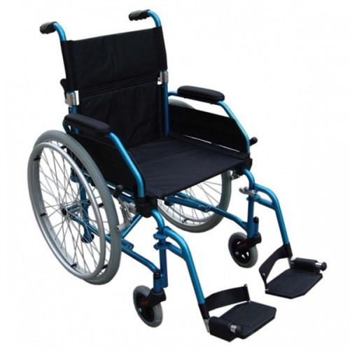 Облегченная коляска «ERGO LIGHT»
