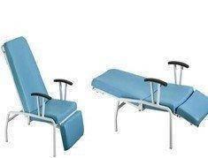 2007-1 - Диализный донорский стол–кресло, фото 2